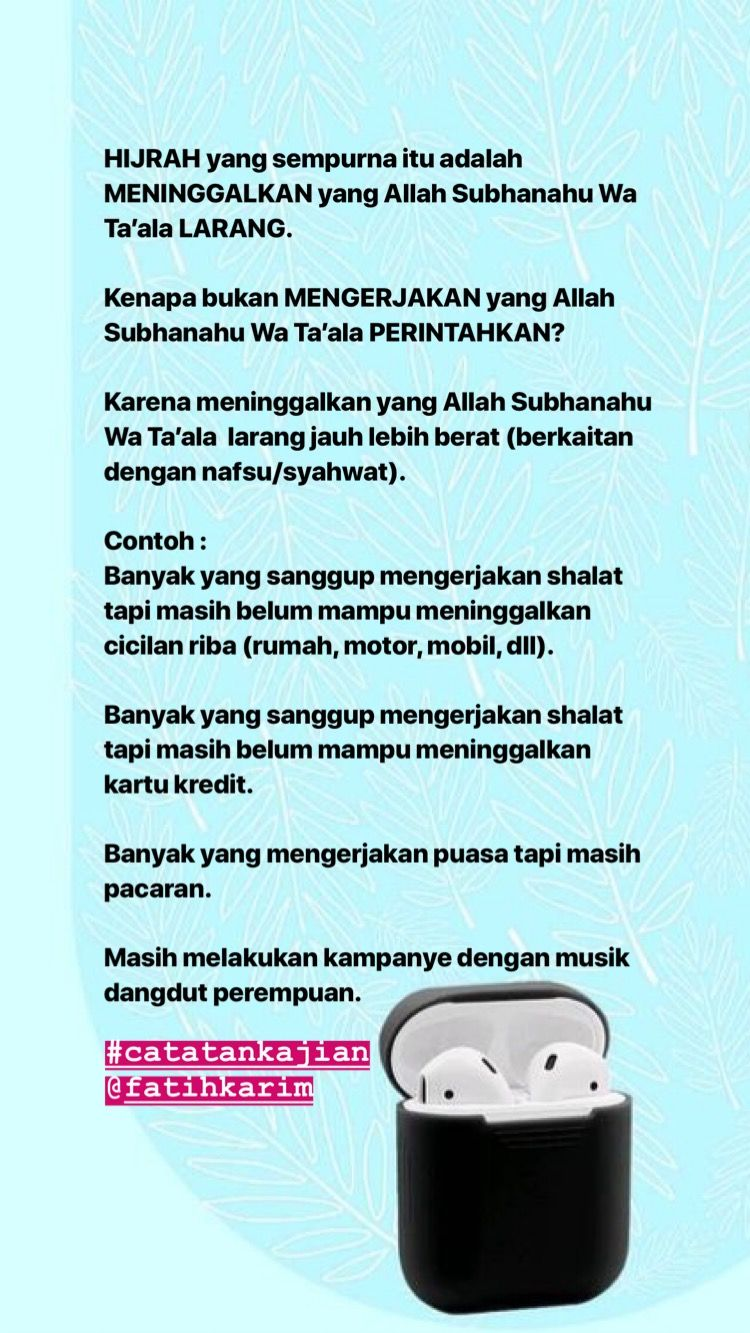 Pin By Numpy Aja On Reminder Pinterest Islamic Quotes Quotes
