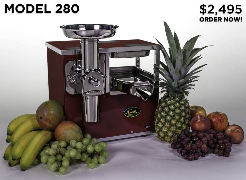 omega 8006 nutrition center juicer review
