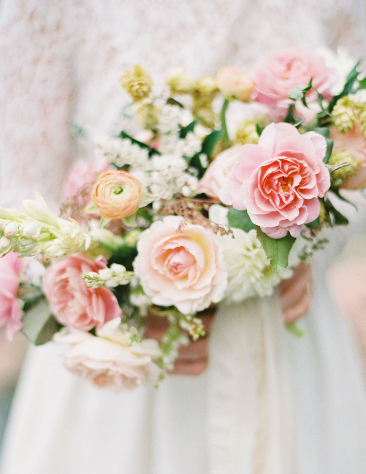 Image result for spring wedding pink pippin hill