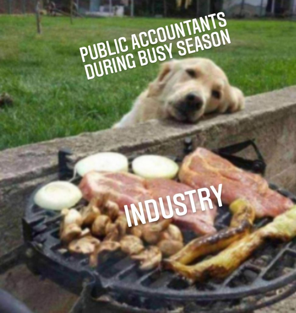 Accounting Memes Industry Accounting In 2021 Accounting Humor Funny Accountant Accounting Jokes