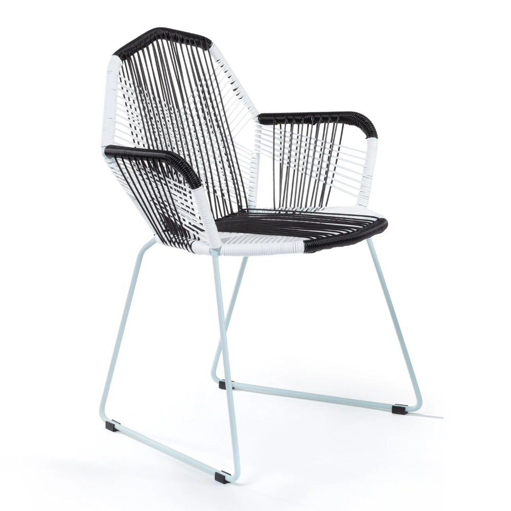 Stuhl Kohrd Sklum In 2020 Tisch Und Stuhle Stuhle Zimmer Kuche