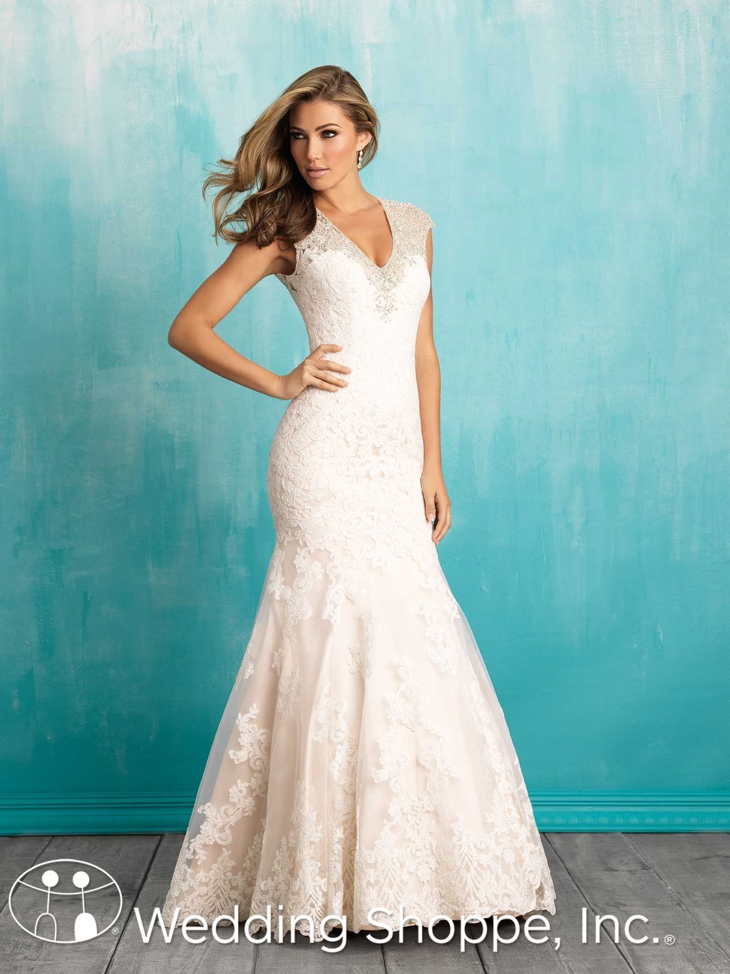 Magnificent Bridal Gowns Okc Image Collection - Colorful Wedding ...