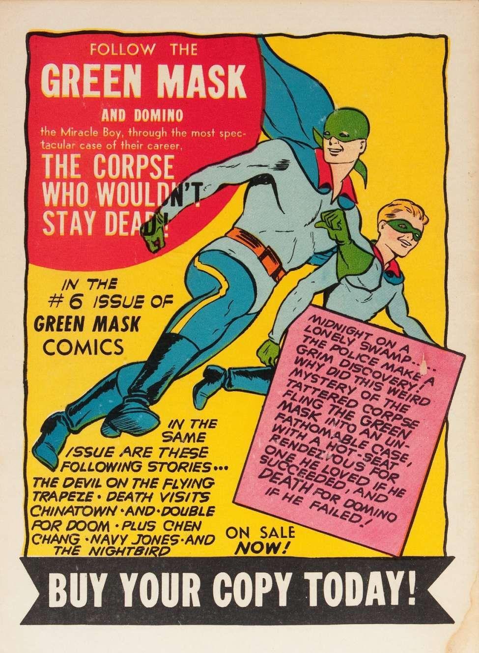 Charlton Comics Image By Winstonsboogie On Charlton Comics Fiction