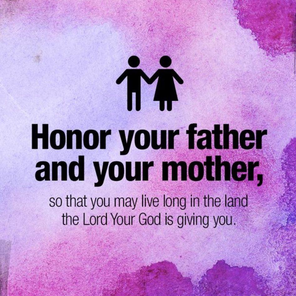 Fullsize Of Family Bible Verses
