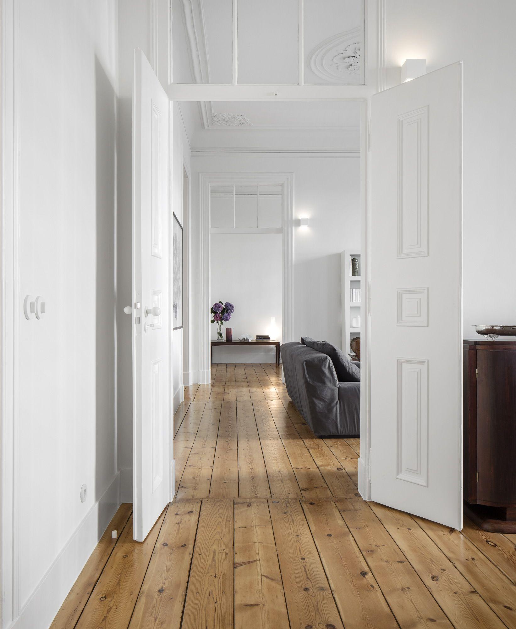 Uns zu hause innenarchitektur apartment nana  interior u garden  pinterest  haus wohnen und