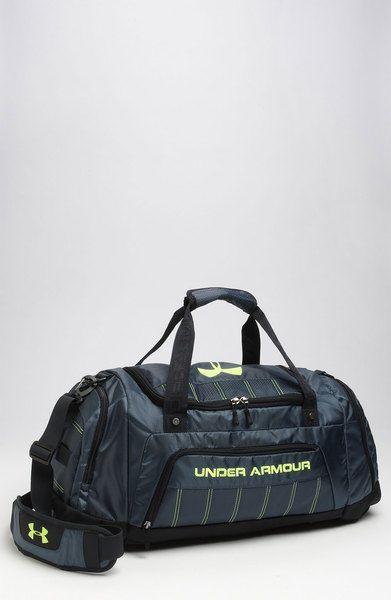 d65482c4d4 Locker Bag