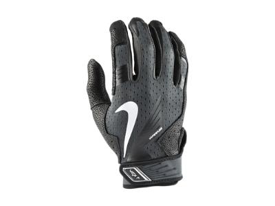 Nike Vapor Elite Pro Baseball Batting Gloves