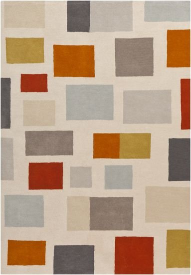 Sci 16 Surya Rugs Pillows Art Accent Furniture