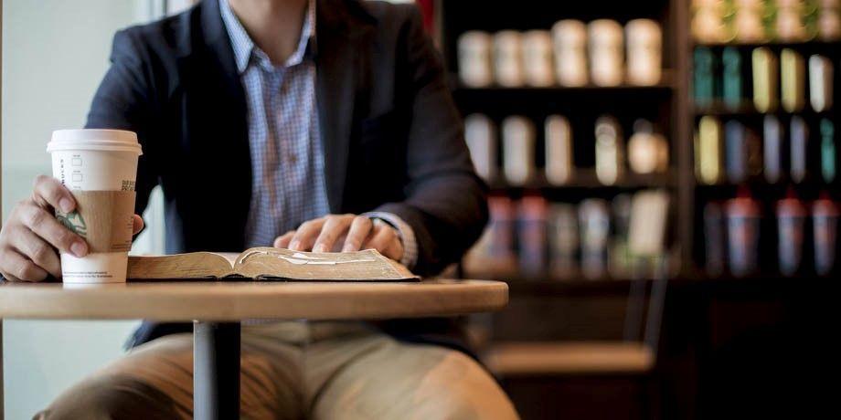 Los #libros imprescindibles para tener más inteligencia #financiera | #ahorro #emprender