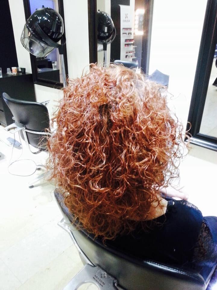 Pin By Gaal Hairplay On Hairstyle By Gaal Hair Play In 2019 Hair
