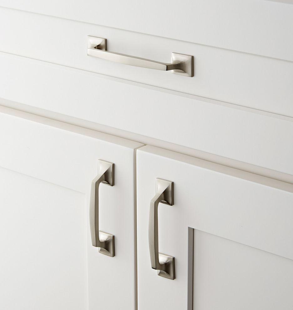 Arched Mission Drawer Pull Rejuvenation Bathroom Cabinet Handles Drawer Pulls Drawers [ 990 x 936 Pixel ]