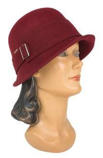 0fc05594d33a05 Retro Dresses | Fashion and Beauty | Retro dress, Hats, 1920s hats