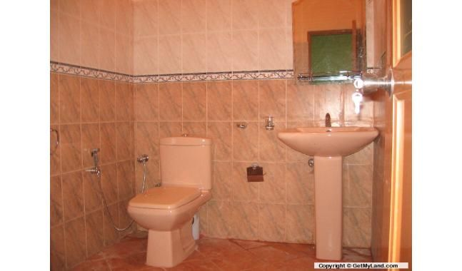 Bathroom tile designs in sri lanka pinterdor pinterest for Bathroom designs sri lanka