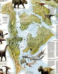 map dinosaurs found in north america - Google Search #historyofdinosaurs map dinosaurs found in north america - Google Search #historyofdinosaurs map dinosaurs found in north america - Google Search #historyofdinosaurs map dinosaurs found in north america - Google Search #historyofdinosaurs