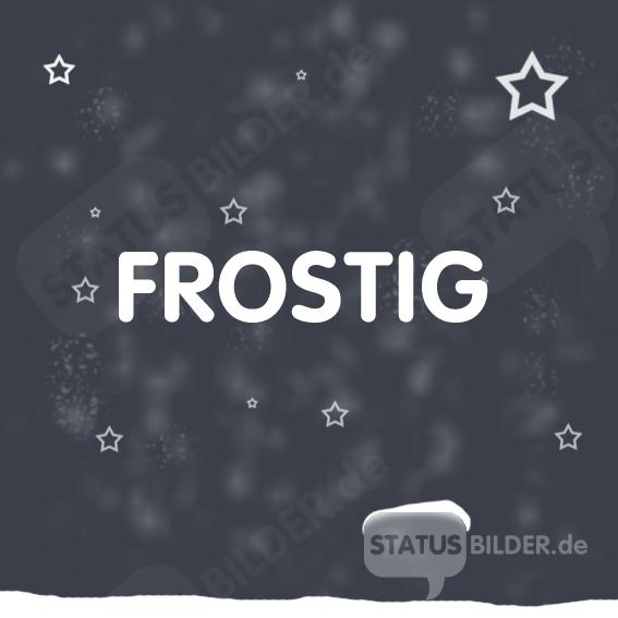 Frostig winterliche statusbilder zum teilen for Schnee zitate