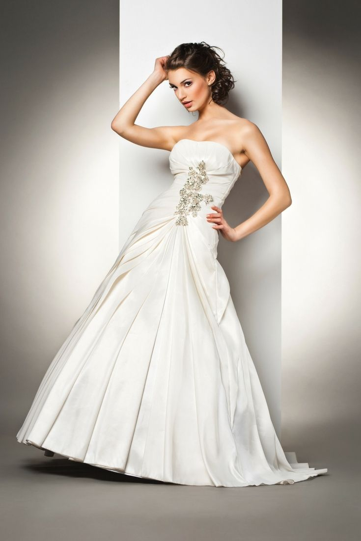 Your perfect wedding gown catalogue looking for the modern wedding