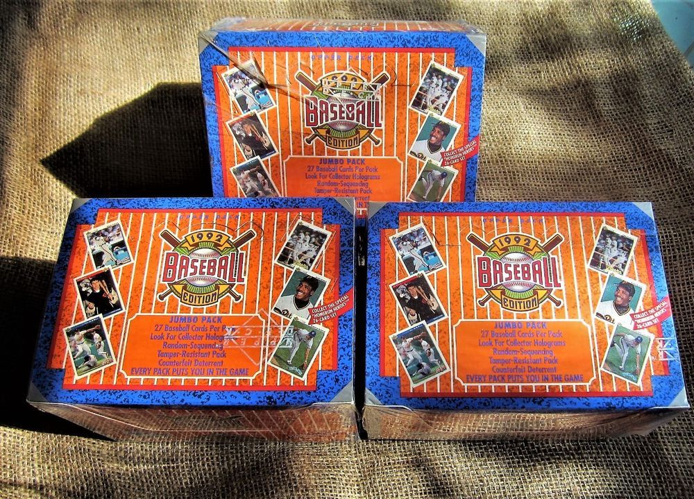 Park Art My WordPress Blog_Sammy Sosa Rookie Card Upper Deck