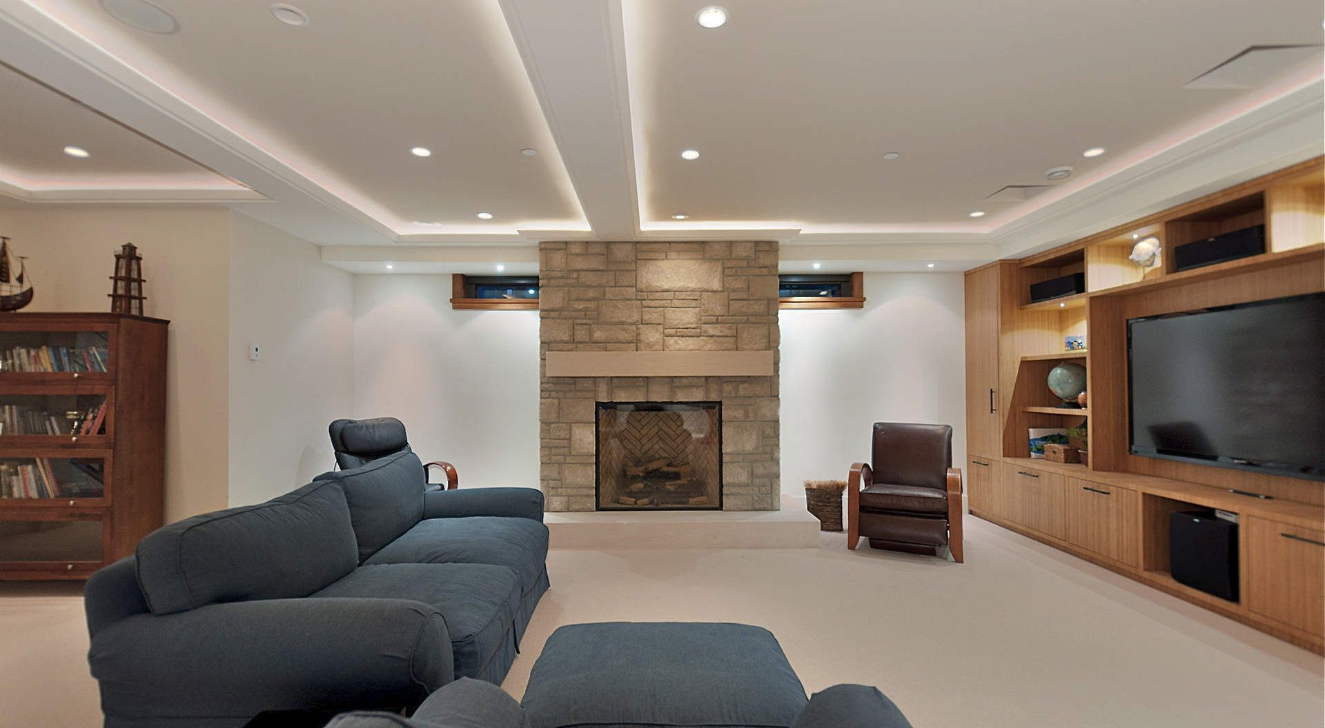 charming ideas cheap ceiling ideas living room. Stunning Coffered Ceiling For Charming Ideas  Knockout Interior Appealing Modern White With