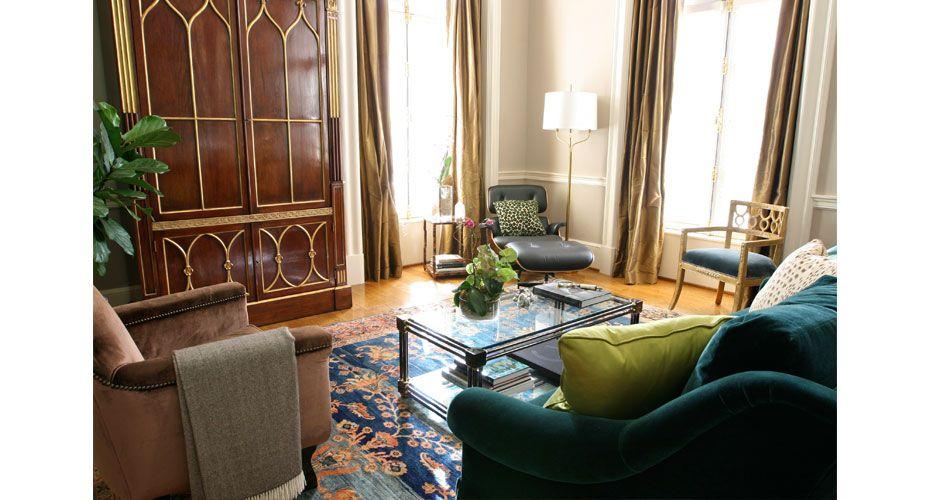 Perfect Interior Decorator Atlanta Family Room. Summer Thornton Design | Atlanta  Interior Designtuxedo Road / Buckhead