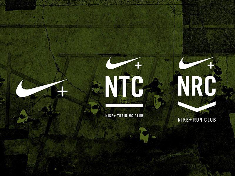 7133bb41e9f0e3dcc1cb83a048bee759 - How To Get Heart Rate On Nike Run Club