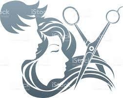 Resultado de imagen para diseños de logos creativos ...