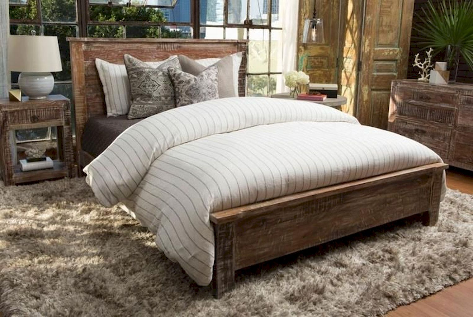 Bedroom Trends In 2018 Showing Off Beautiful Ideas With Images