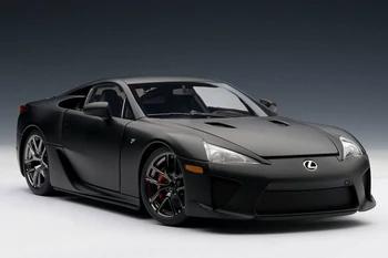 40+ Lexus lfa fast and furious High Resolution