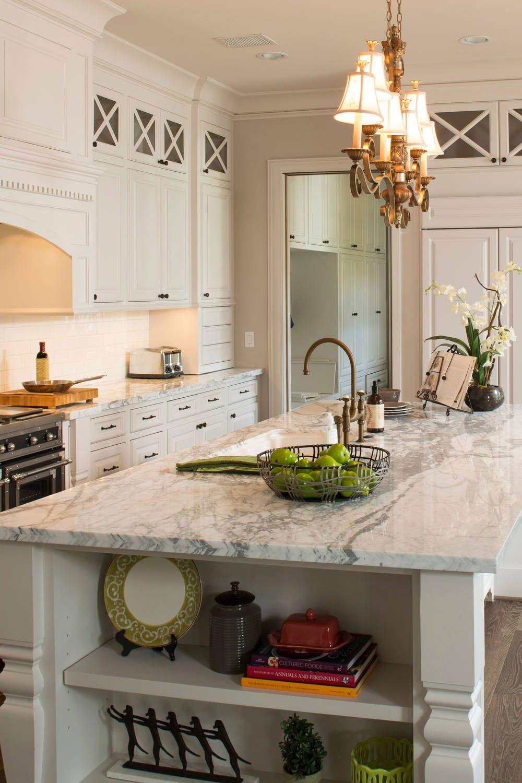 10 Creative Kitchen Cabinet Ideas For Va In 2020 Kitchen Cabinets Raised Panel Cabinets Kitchen