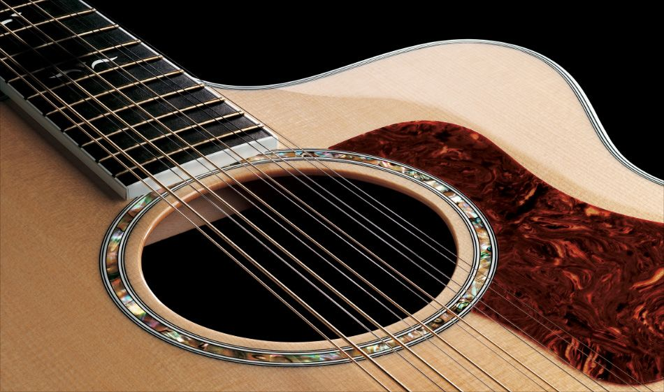maton guitar how to tell year of manufacture