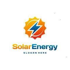 Energy logo designs concept vector Electricity Tech logo template vector Solar Energy logo designs concept vector Electricity Tech logo template vector  S Bolt Logo Templ...
