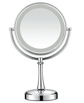 Makeup Mirror Google Search Mirror With Lights Makeup