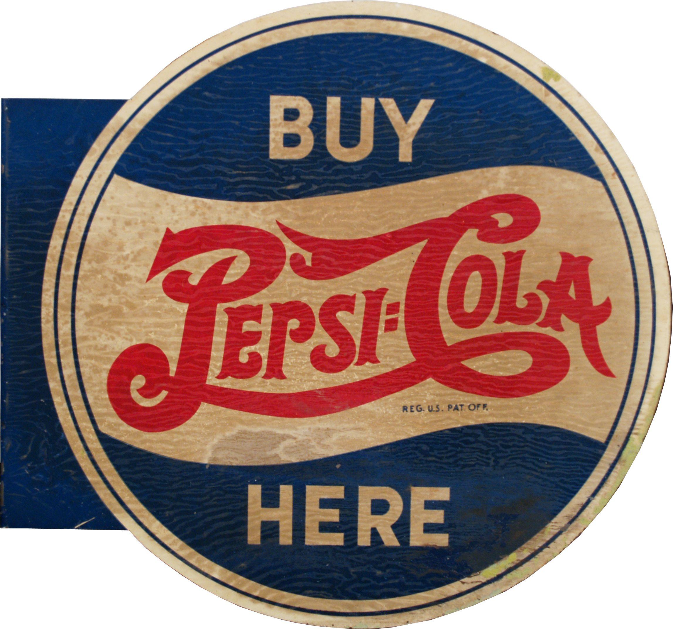 Vintage pepsi logo vca vintage buy pepsi cola here double vintage pepsi logo vca vintage buy pepsi cola here buycottarizona