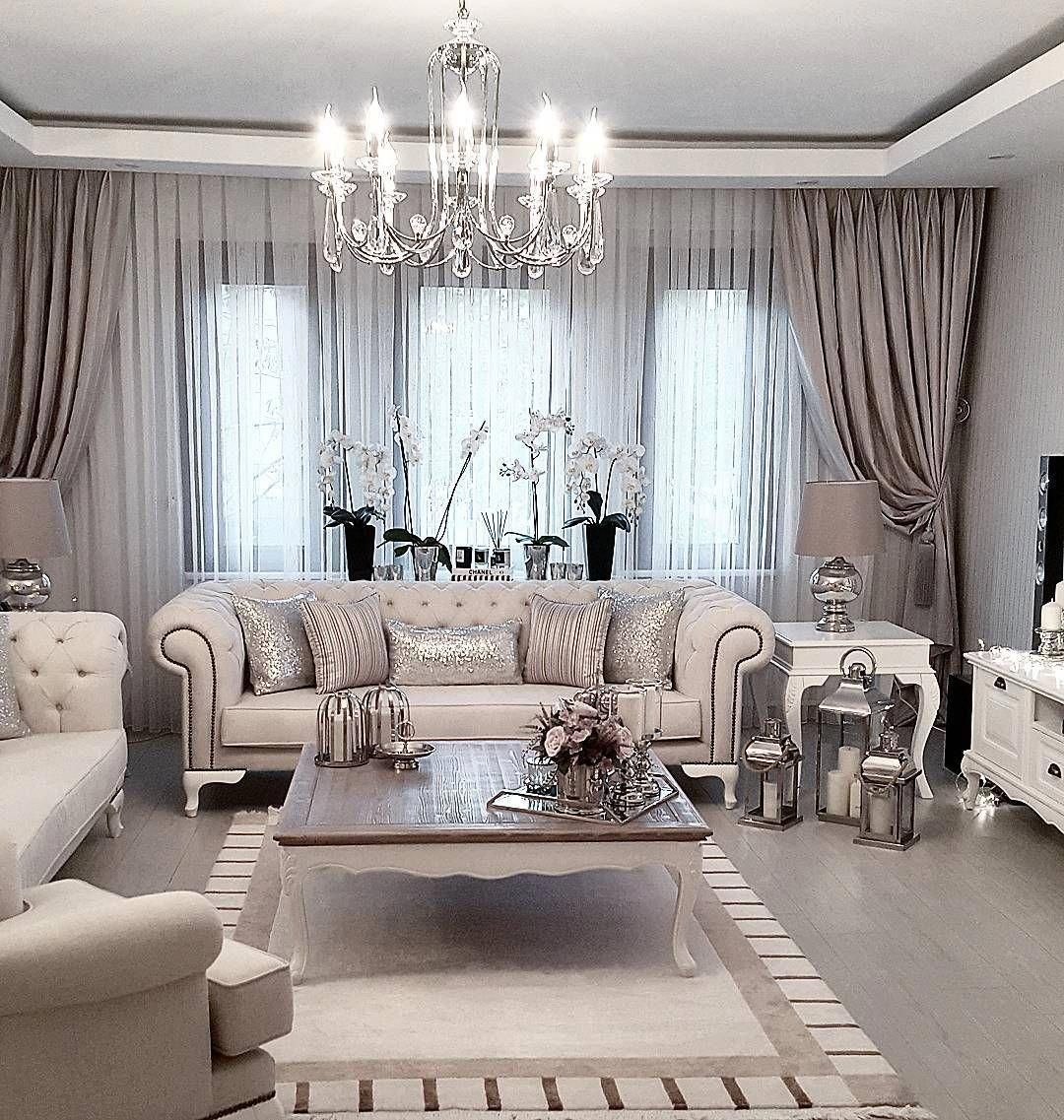 Kardashian badezimmer dekor pin by ari on dream house in   pinterest  home decor