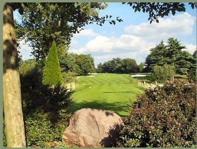 18+ Best golf courses in bucks county pa ideas in 2021