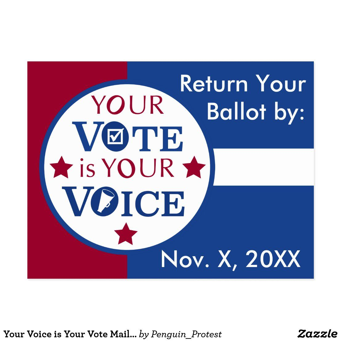 713438bfa9d1f8f85e984a5eb3733a36 - How Long Does It Take To Get A Mail In Ballot