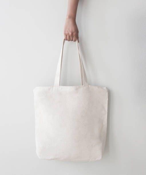 Download 50 Tote Bag Mockup In Style Bag Mockup Tote Bag Canvas Design Graphic Design Mockup
