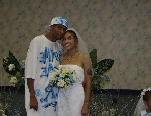 Ghetto Wedding Dresses Wisconsin Wedding Wedding Dresses Wedding