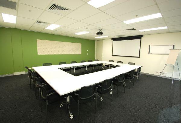 corporate training room | Design, Team building, Interior