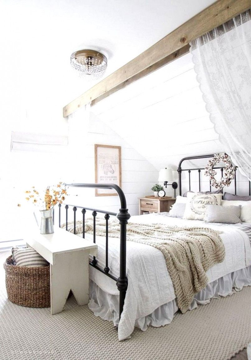 remarkable farmhouse rustic style bedroom decorating ideas farmhouserustic bedroomdecorating bedroomdecoratingideas also rh pinterest