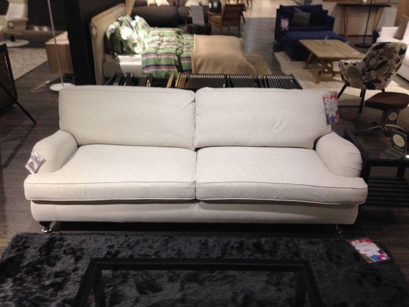 Furninova EDMONT-sohva