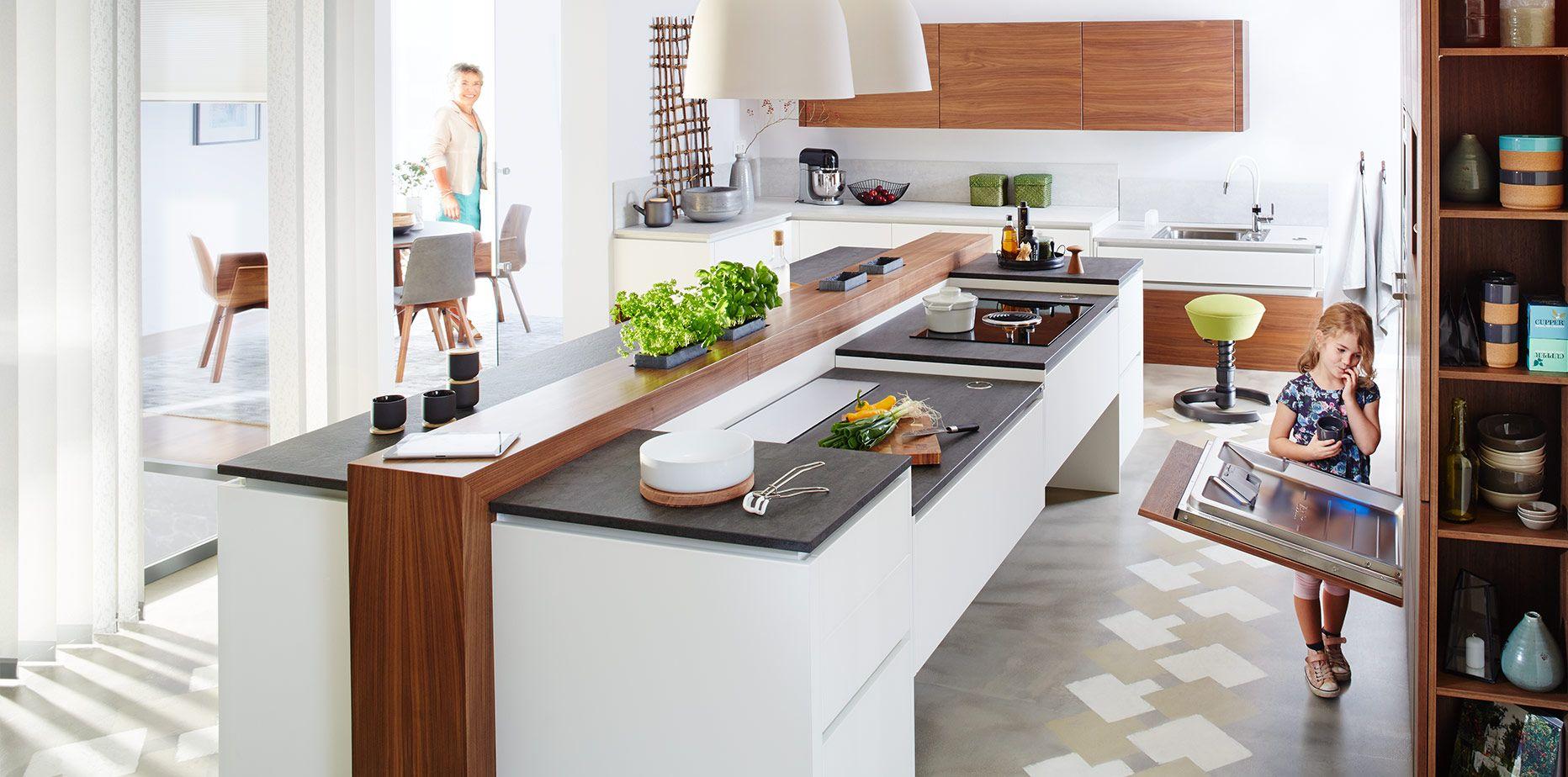 Küche Renovieren U2013 Praktische Tipps Und Kreative Ideen   Https .