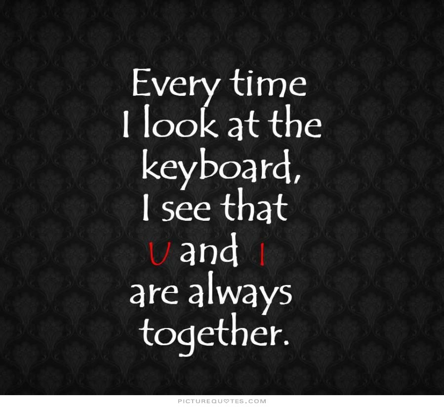 Together Quotes Magnificent Together Quotes  Google Zoeken  You&me  Pinterest  Google