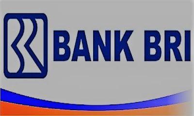 Cara Kredit di Bank BRI dan Syarat Pengajuan Pinjaman ...
