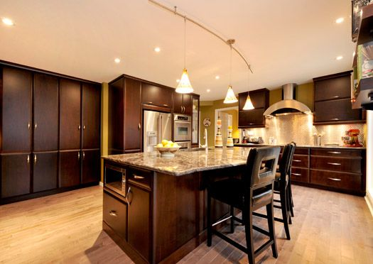 sutcliffe kitchens and renovations | guelph, kitchener, waterloo