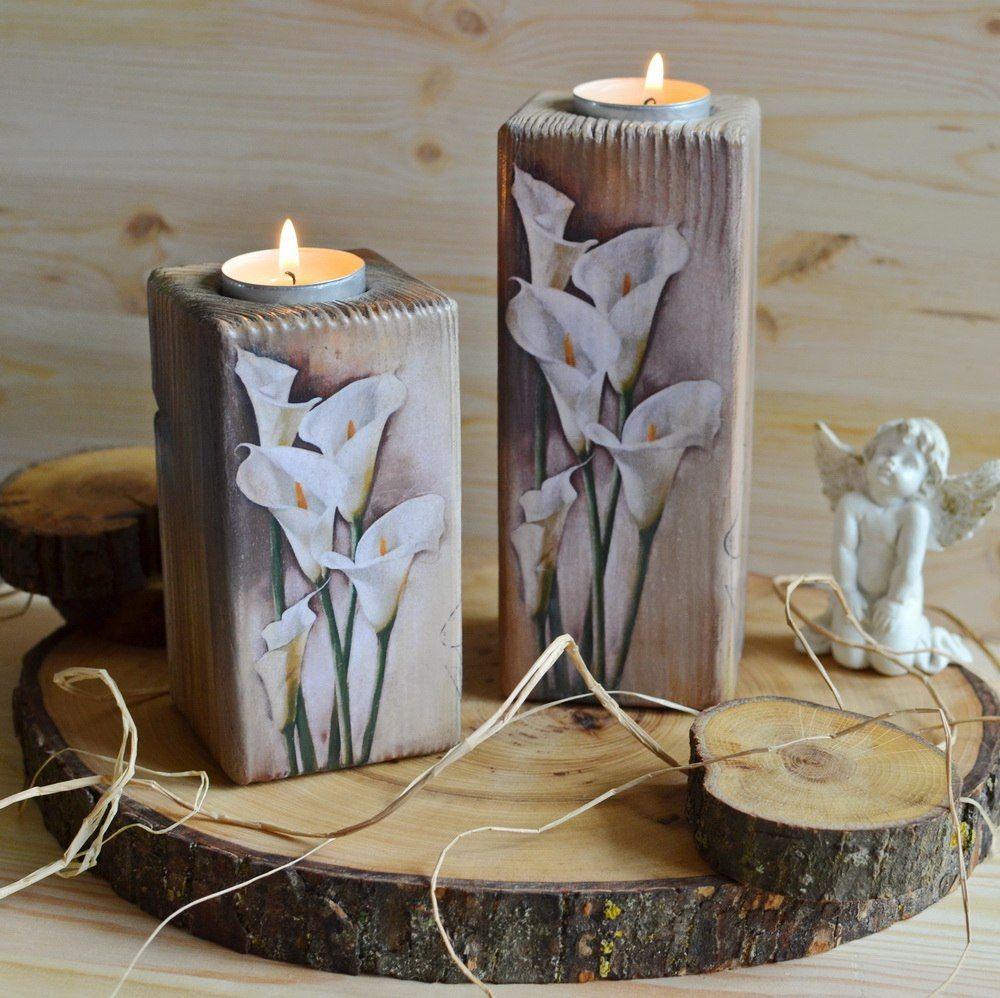 Коробка для свеч своими руками фото 416