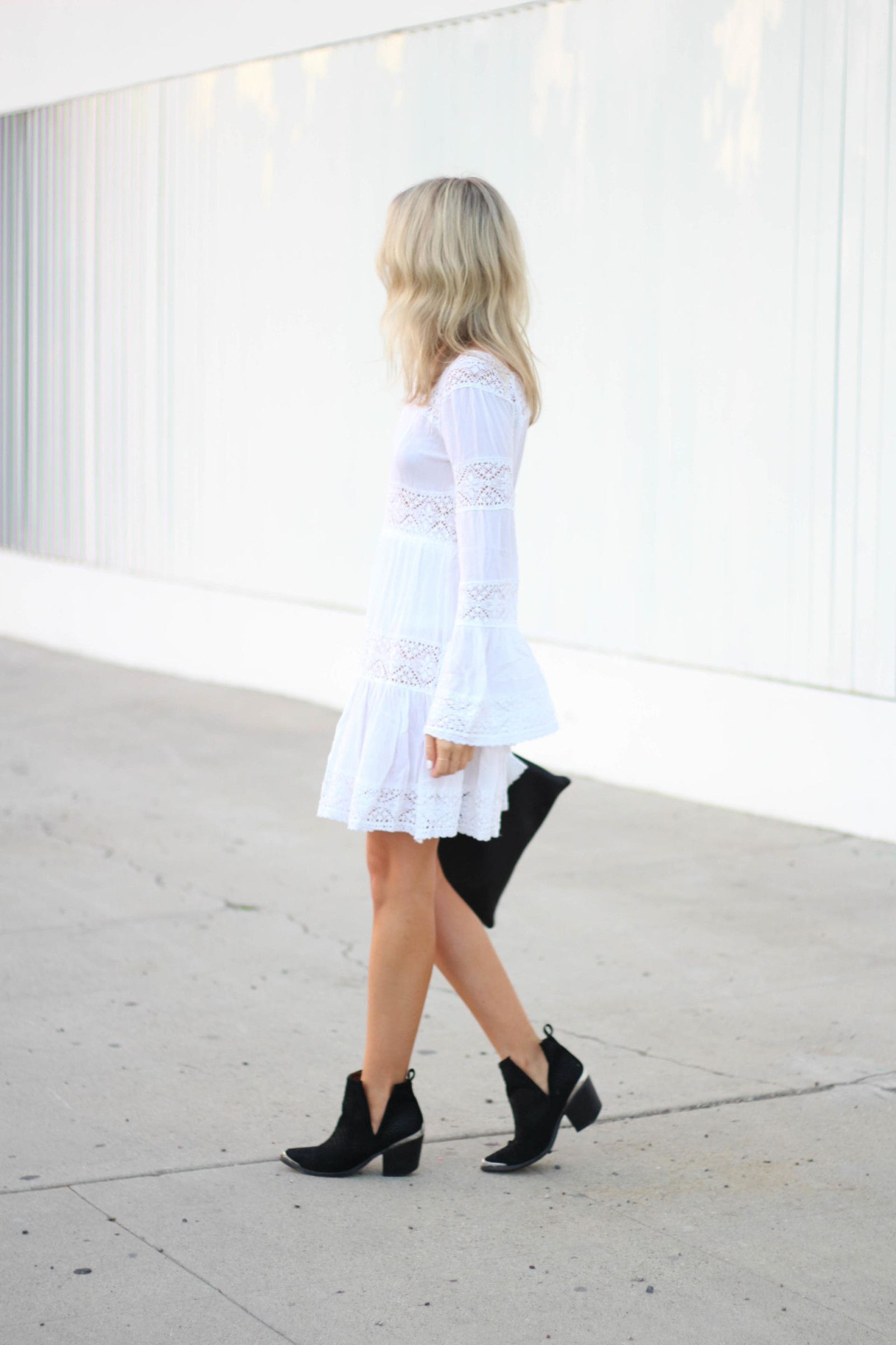 Lace dress looks  Crochet Lace Dress  Crochet lace dress Crochet lace and Lace dress