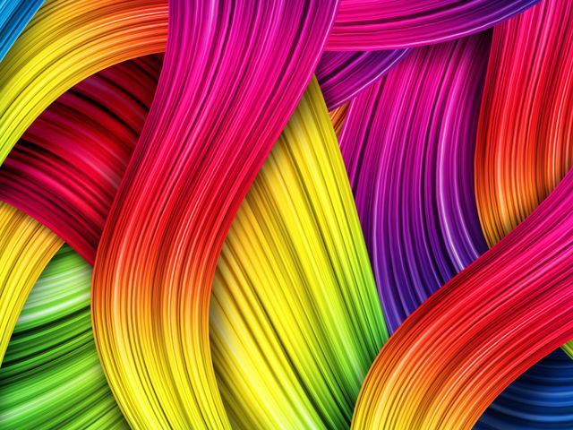 What Greek God Or Goddess Best Represents You Abstract Wallpaper Backgrounds Rainbow Wallpaper Colorful Backgrounds Best of abstract hd wallpapers