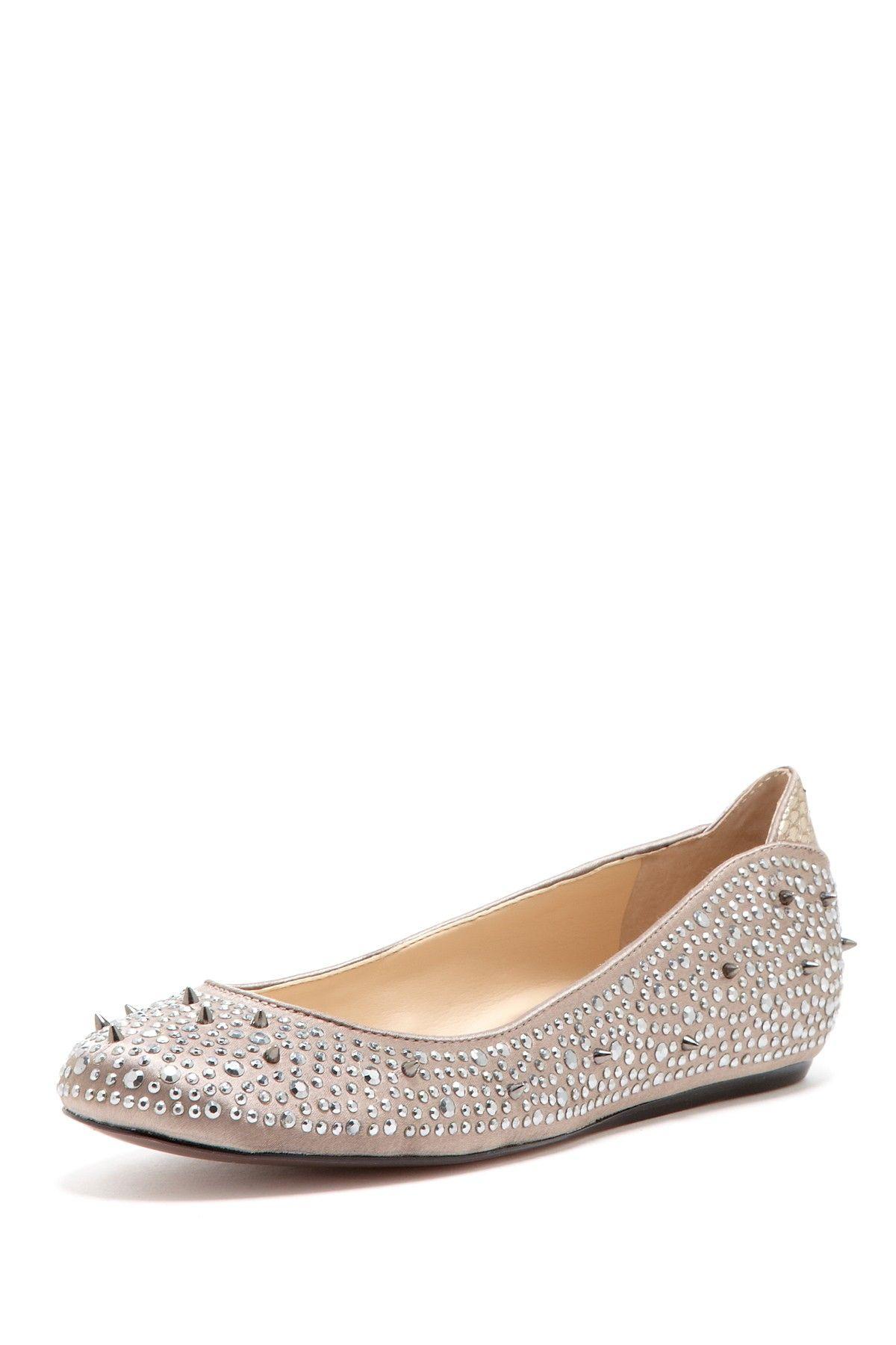 b19da6e1f9  casamento  sabrinas  noiva Sapatos De Noiva