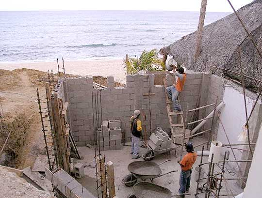 Get A Construction Loan Us With Images Construction Loans Home Improvement Loans Construction