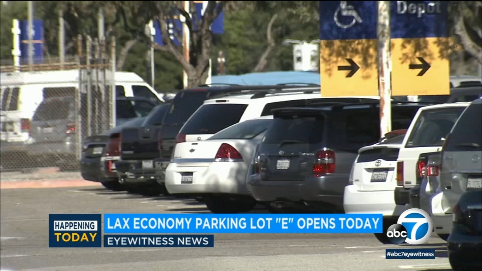 Lax Airport Map Airport Parking Emirates Airline Transaero Airlines
